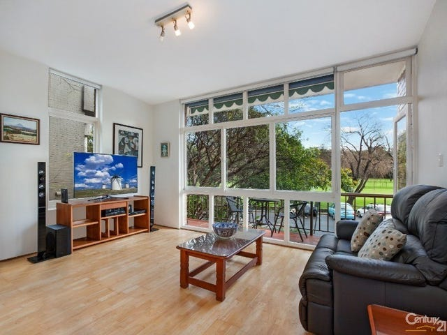2/22 Manion Avenue, Rose Bay, NSW 2029