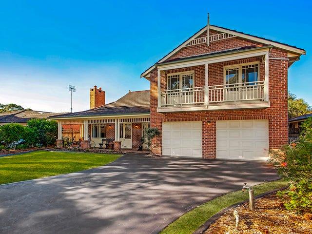 36 Scaysbrook Drive, Kincumber, NSW 2251