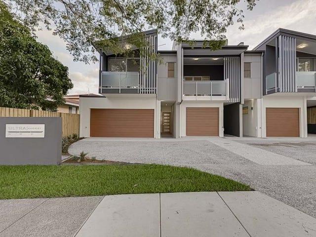 43A Victoria Terrace, Annerley, Qld 4103