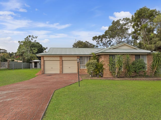 33 Glenrose Crescent, Cooranbong, NSW 2265