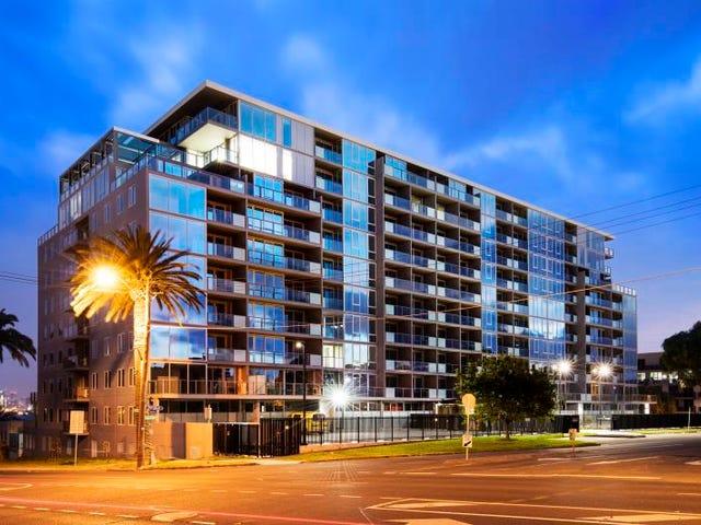 601/1-11 Moreland Street, Footscray, Vic 3011
