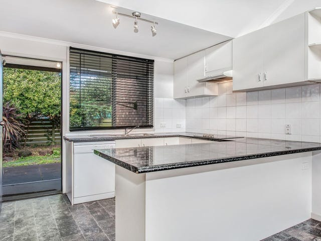 9/55 Anslow Street, Woodend, Vic 3442