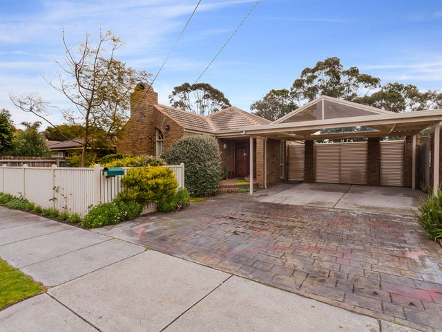 43 Milroy Crescent, Seaford, Vic 3198