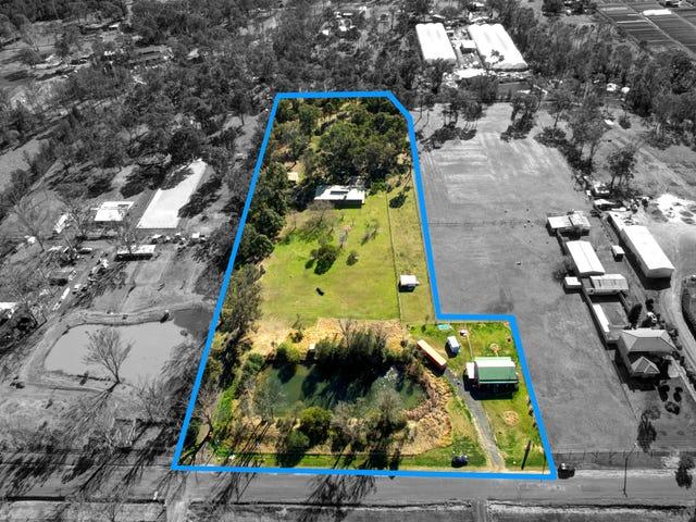 41 & 41A Bellfield Avenue, Rossmore, NSW 2557