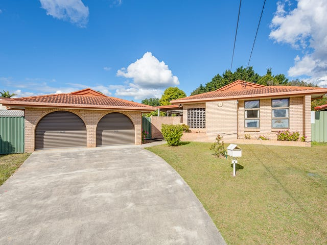 6 Nielsen Street, Rochedale South, Qld 4123