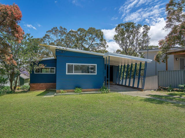 15 Mills Street, Warners Bay, NSW 2282