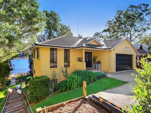 69a The Round Drive, Avoca Beach, NSW 2251