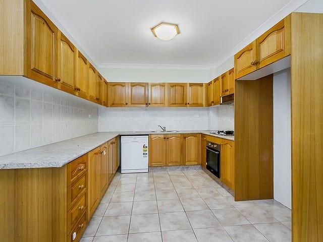 9/22-28 Victoria Avenue, Concord West, NSW 2138