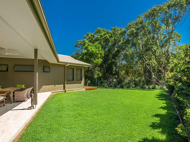 22 Palm-Lily Crescent, Bangalow, NSW 2479