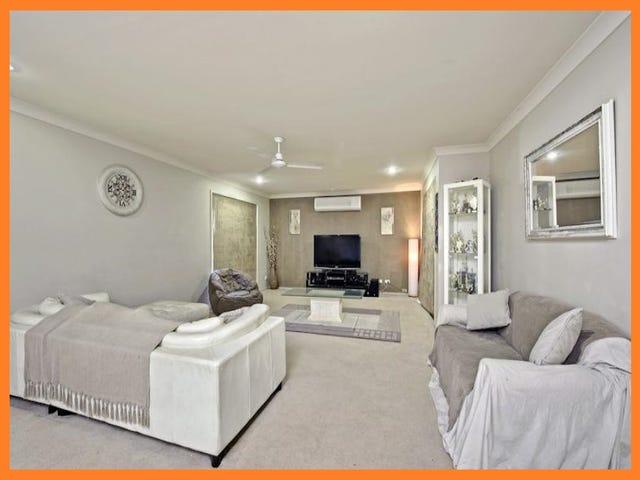 17 Rockwood Drive, Ormeau, Qld 4208