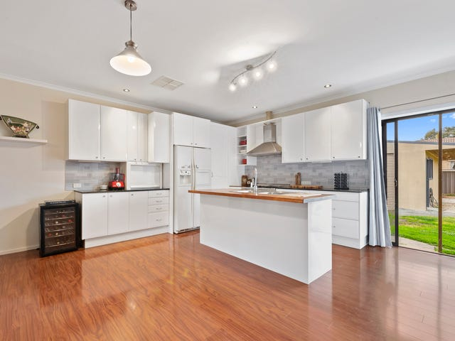 86 Swan Street, Wangaratta, Vic 3677