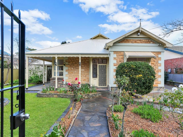 116 First Avenue, Joslin, SA 5070