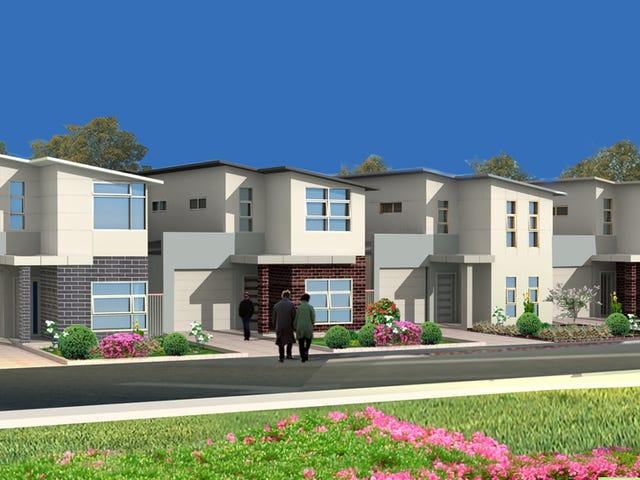 5-7 Beech Avenue, Campbelltown, SA 5074