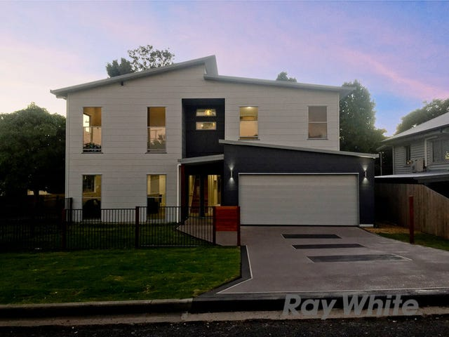 53 Copperfield Street, Geebung, Qld 4034