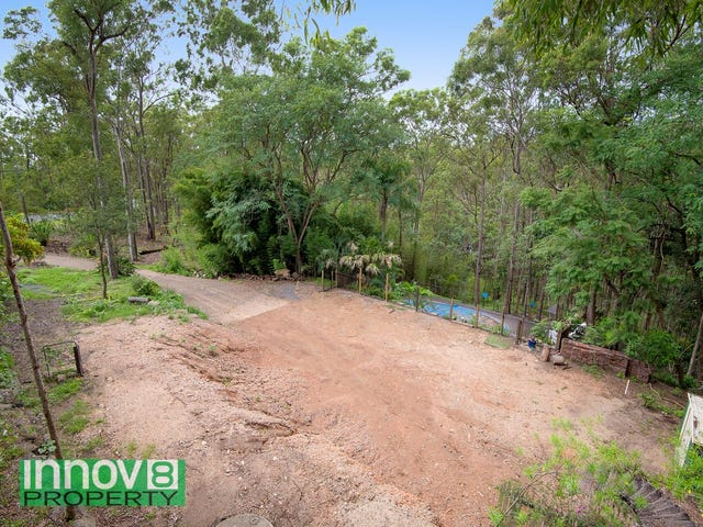 4  Mary Court, Cashmere, Qld 4500