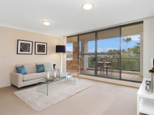 166-172 Arden Street, Coogee, NSW 2034