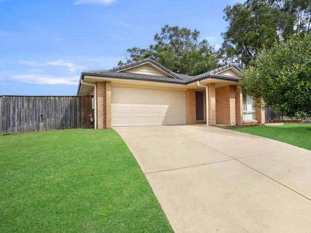 569 Oakhampton Road, Aberglasslyn, NSW 2320