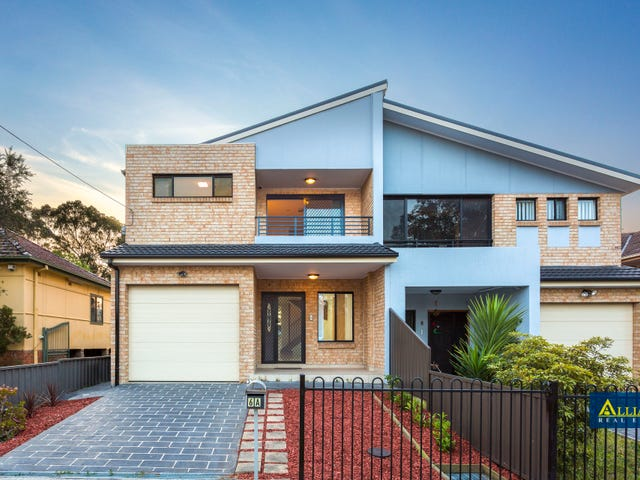 6a Hydrae Street, Revesby, NSW 2212