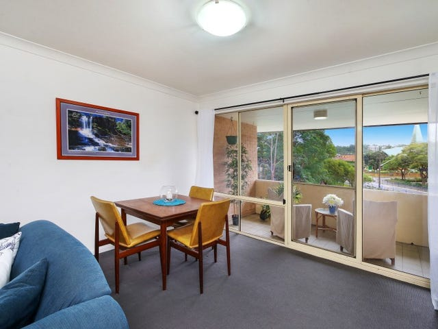 33/39 Melbourne Street, East Gosford, NSW 2250