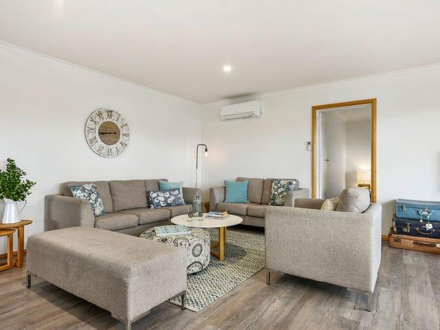 20 Lantana Place, Primrose Sands, Tas 7173