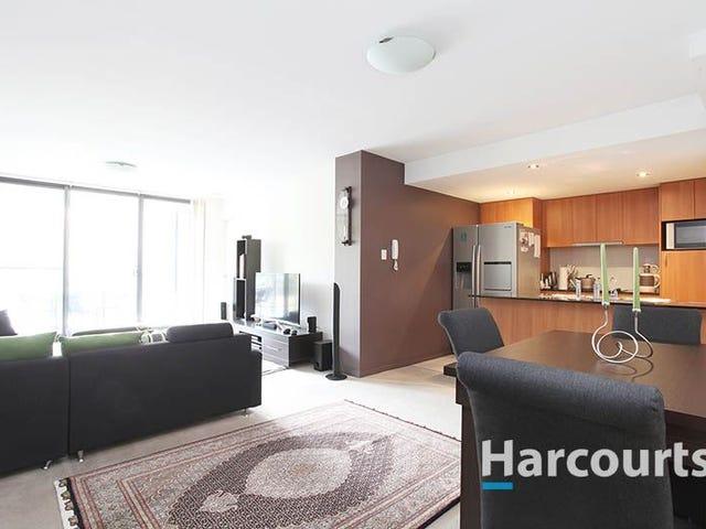 25/375 Hay Street, Perth, WA 6000