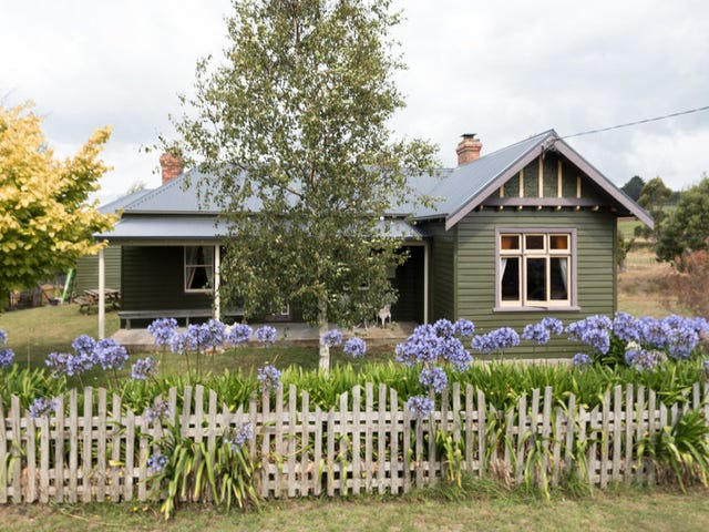 1519 Preston Road, Preston, Tas 7315