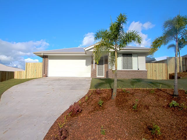 9 Isabel Court, Gympie, Qld 4570