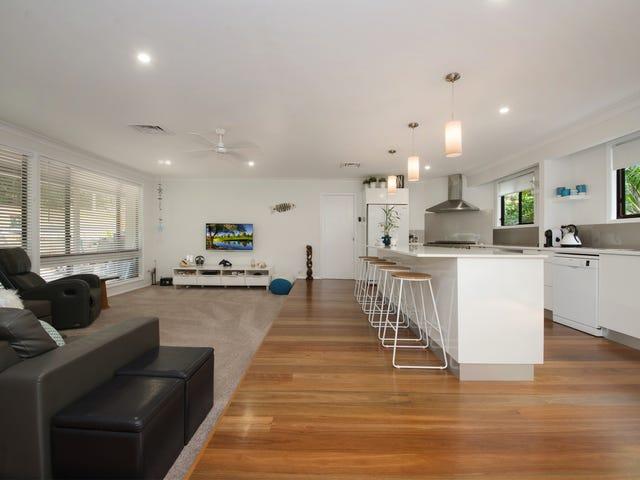 2 Garnet Rd, Pearl Beach, NSW 2256