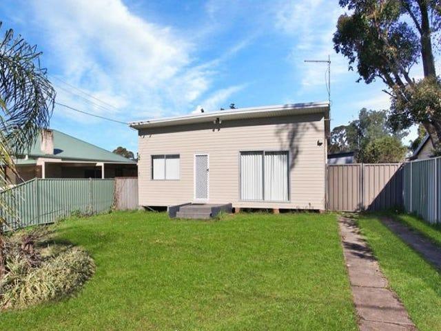 88 Eton Road, Cambridge Park, NSW 2747