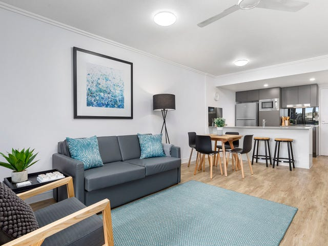 398  St Paul Terrace, Fortitude Valley, Qld 4006