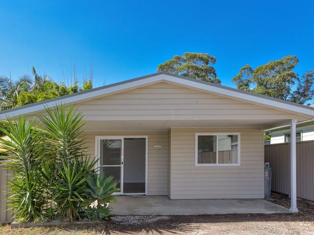 48a Patrick Cr, Saratoga, NSW 2251