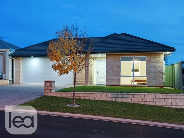 20 Sandstone Ave, Walkley Heights, SA 5098