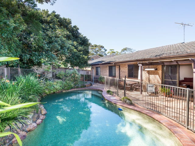 5 Valley Way, Gymea Bay, NSW 2227