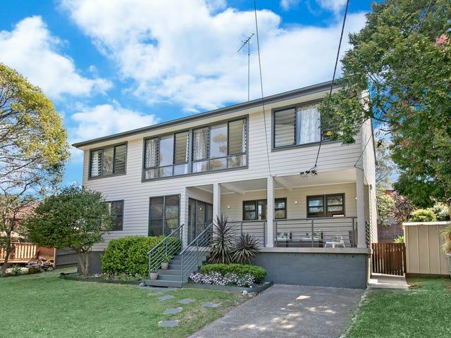 15 Lord Street, Belrose, NSW 2085