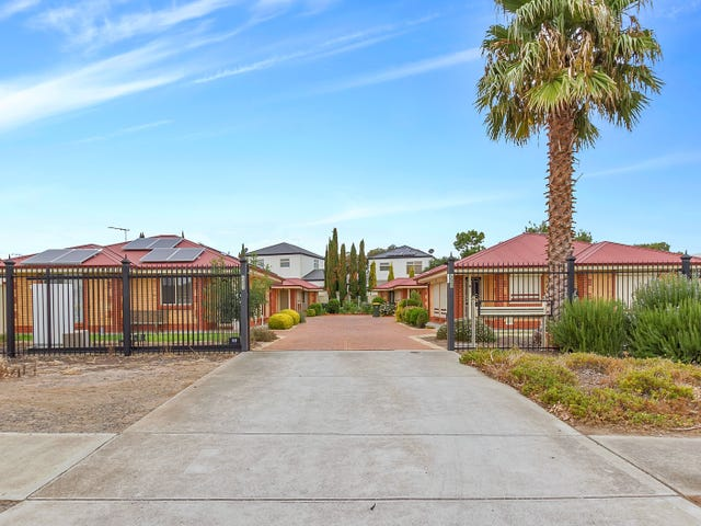 4/402 Beach Road, Hackham West, SA 5163