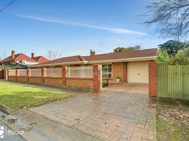 2 Struan Avenue, Prospect, SA 5082