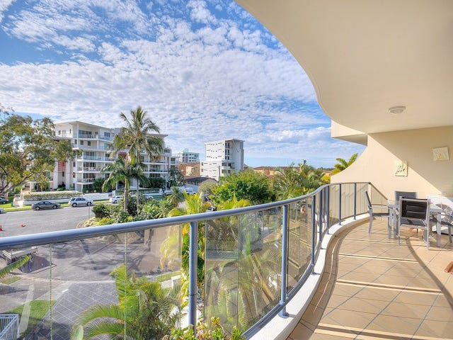 7/1-3 Ivory Place, Tweed Heads, NSW 2485