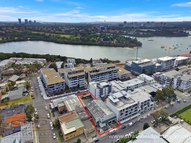 82-84 Tennyson Road, Mortlake, NSW 2137