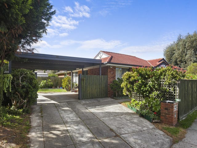149 Waradgery Drive, Rowville, Vic 3178