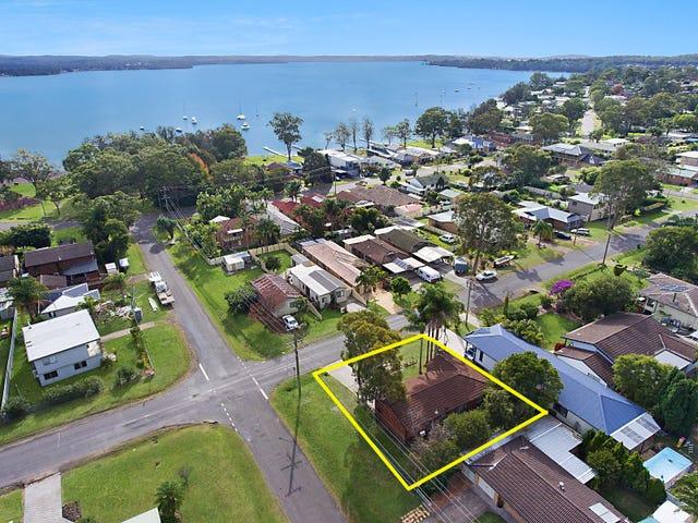 132 Harbord Street, Bonnells Bay, NSW 2264