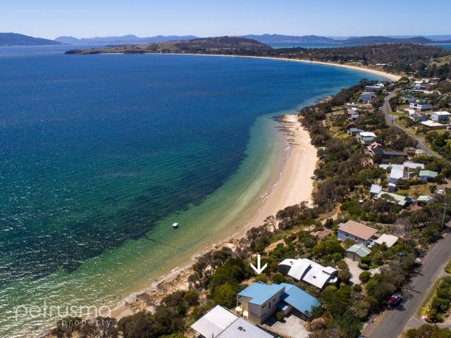 103 Blessington Street, South Arm, Tas 7022