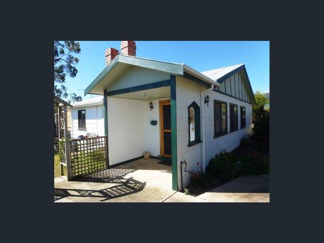 133 Western Creek Road, Western Creek, Tas 7304