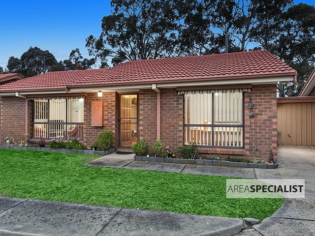 4 2 Alamein Street Noble Park Vic 3174