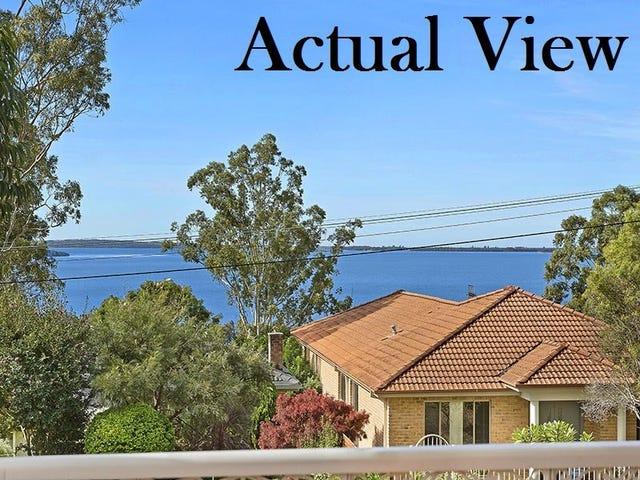 24 Kenmare Avenue, Berkeley Vale, NSW 2261