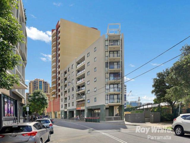 9/32 Hassall Street, Parramatta, NSW 2150