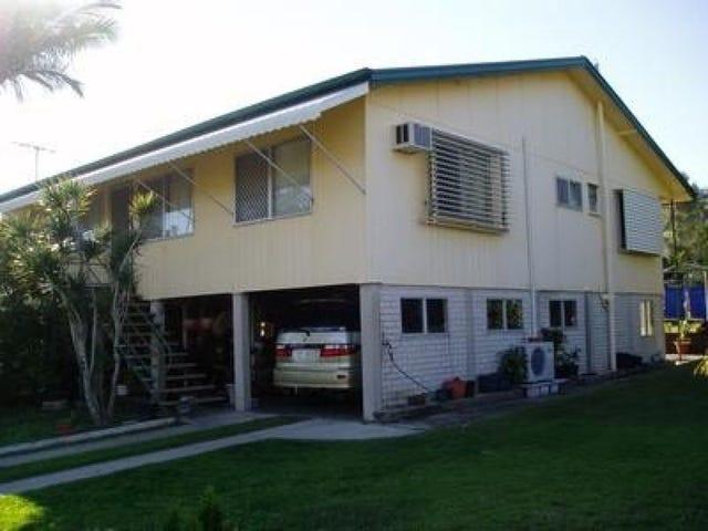 407 Rhodes Street, Koongal, Qld 4701