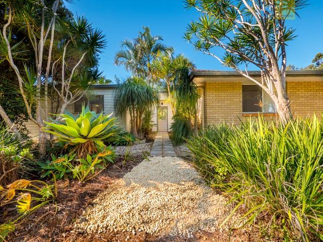 246 Duncan Road, Numulgi, NSW 2480