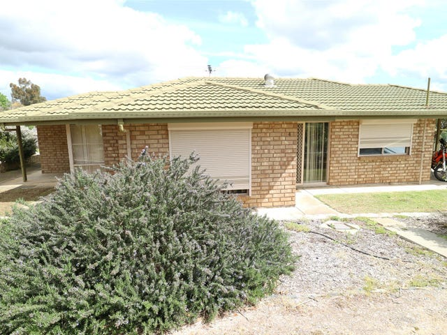 4 Flora Street, Greenock, SA 5360