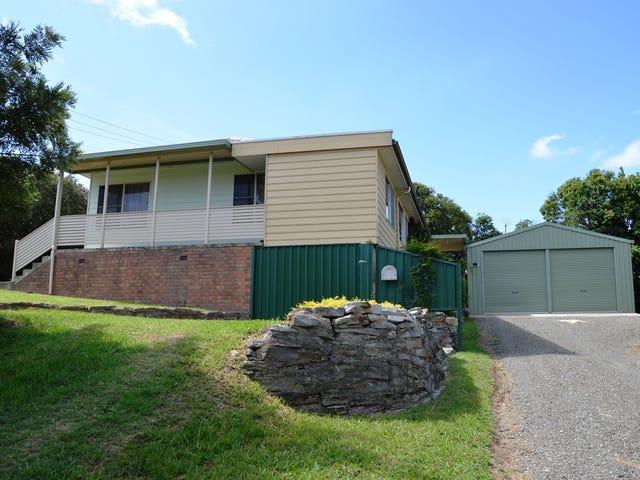 21 George Street, Muswellbrook, NSW 2333