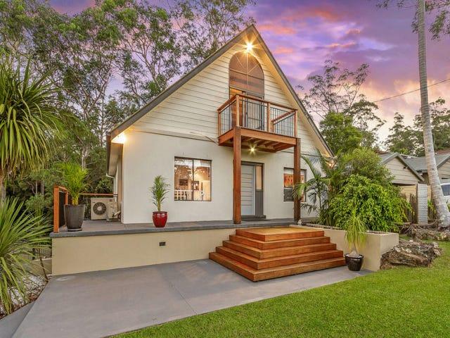 123 Reeves Street, Narara, NSW 2250